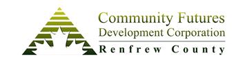 Renfrew County Community Futures
