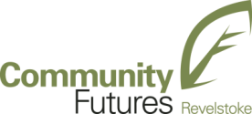 Revelstoke Community Futures